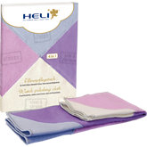 Heli 4 in 1 Jewelry Polishing Cloth