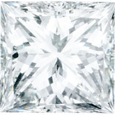 Standard Cut Melee Diamonds