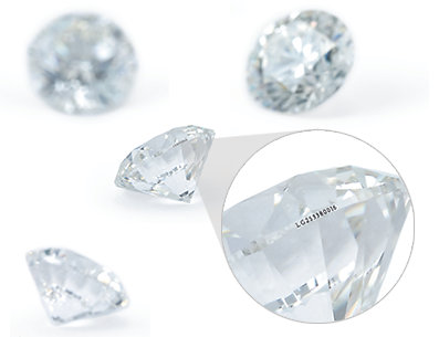 grown blog laboratory diamondsvs blogging natural vs lab diamonds diamond