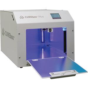 """Résultat de recherche d'images pour """"CUREbox Plus UV"""""""