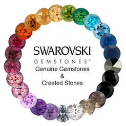 Swarovski Gemstone Center