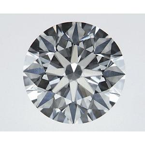 Round 1.14 carat J VS1 Photo