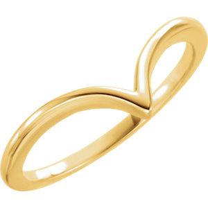 Fashion Rings , 14K Yellow