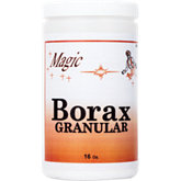 Magic Borax®
