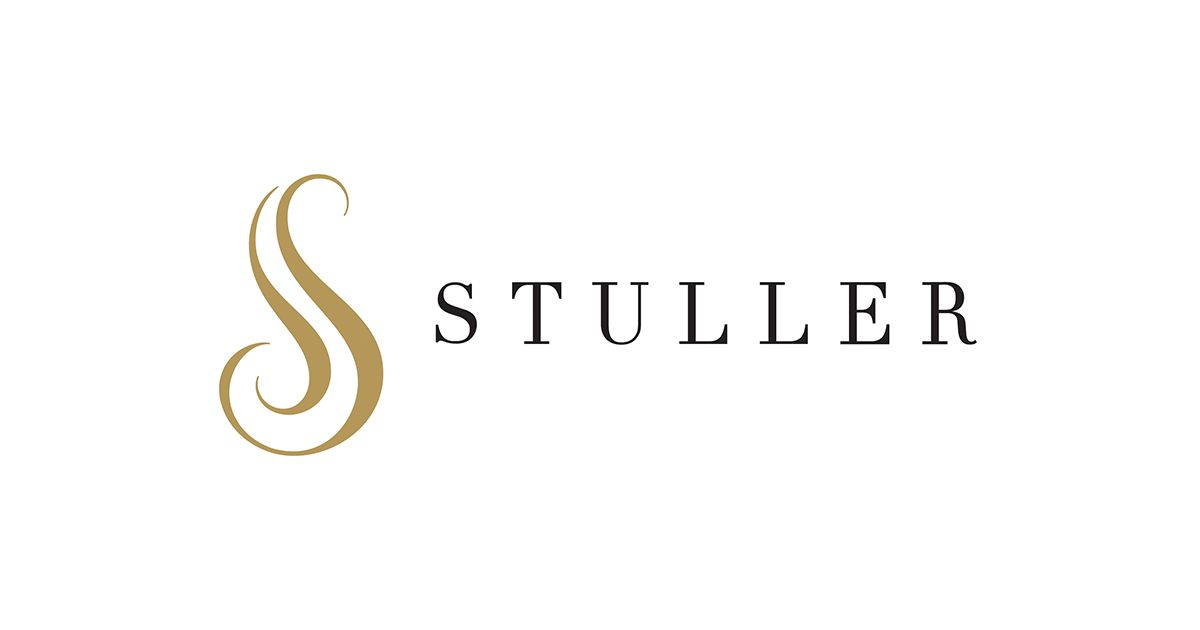 Fine Jewelry Manufacturer Jewelry Supplies Stuller
