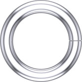 2.8 mm ID Round Jump Rings