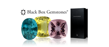 Black Box Gemstones®