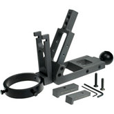 Camera Mount System for Acrobat Microscope Stand