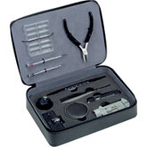 Watchmaker Tool Kit