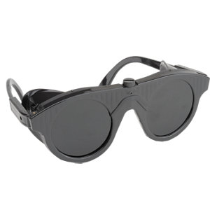 f4bcfbb21288 Platinum Soldering Goggles  10
