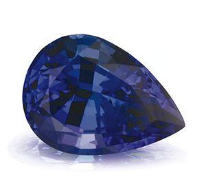 Image result for gemstone How Minerals and Gemstones Formed