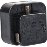 Timer Switch for 23-5710
