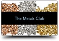 The Metals Club