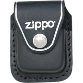 Zippo® Lighter Pouch with Loop