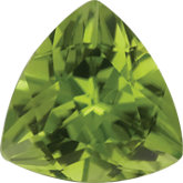 Trillion Genuine Peridot