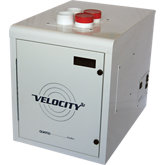 Velocity X4 Dust Collector