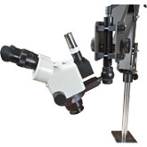Meiji® Microscope Bench Systems