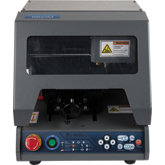 Best Built Desktop Engraver BB20M Model