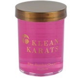 Klean Karats® Fine Jewelry Cleaner - Box of 12