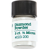 Diamond Powder