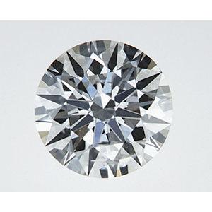 Round 1.17 carat I I1 Photo