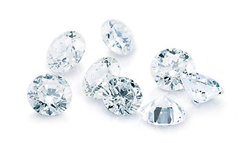 Value Quality Diamonds