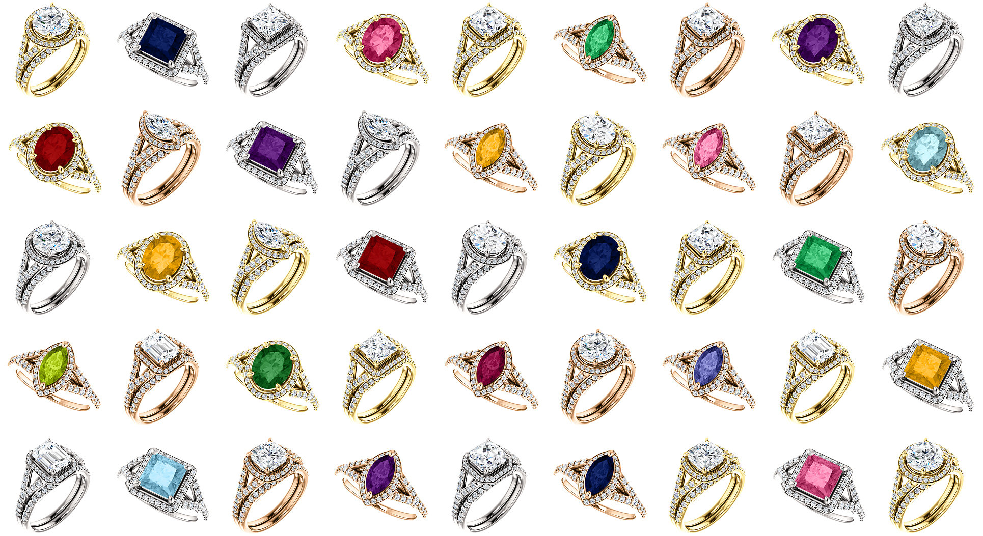Flexible 3c Designs Choose From More Than 600 Styles