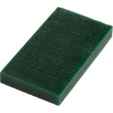 Freeman Dual 3-Side Flex Wax Blanks