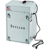 Stuller Dust Collector 1/2 HP