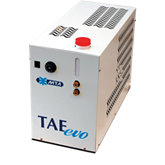 Topcast Water Chiller for Vacuum Casting Machine TVC3d