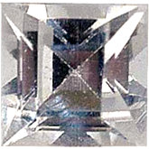 Square Imitation Diamond