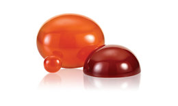 Genuine Carnelian Gemstone Jewelry