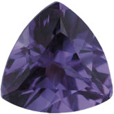 Trillion Imitation Alexandrite