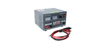 Rectifiers & Temp Controllers