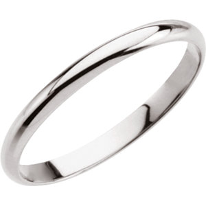 Youth Knuckle Ring
