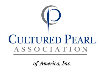 Cultured Pearl Association of America