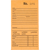 Grobet USA® Triple Duty Repair Envelopes - 1001-2000