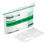Minigrip® Green Line™ Biodegradable Bags (2 mil)