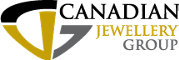 Canadian Jewellery Group