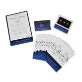 Forever One™ Moissanite 3 Piece Kit