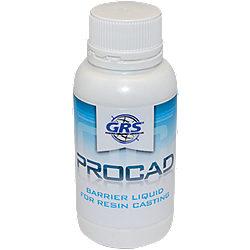 Procad Barrier Liquid for Resin Casting | Stuller
