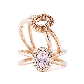 Mountings wholesale jewelry settings wholesale stuller rings aloadofball Images