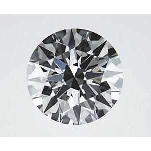 Round 1.17 carat J VS2 Photo