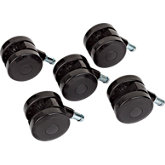 Replacement Casters for 13-0510