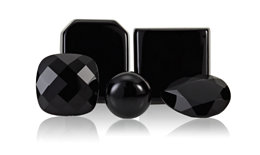Genuine Onyx Gemstone Jewelry