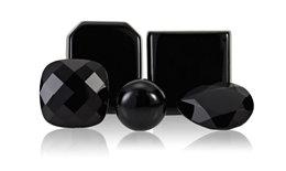 Genuine Onyx Gemstone Jewelry