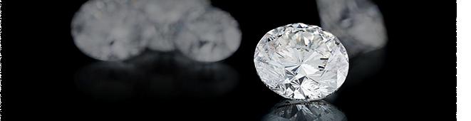 Riente Diamonds® | Stuller