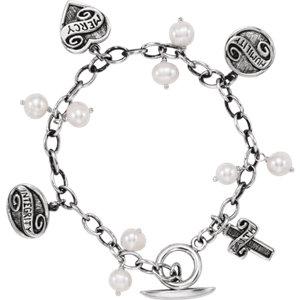 Lifetime Skills™ Bracelet