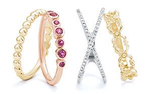7809dd8b1a93 Fine Jewelry Manufacturer