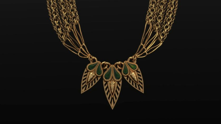 Matrix Jewellery Design Software Free Download Resultsvoper